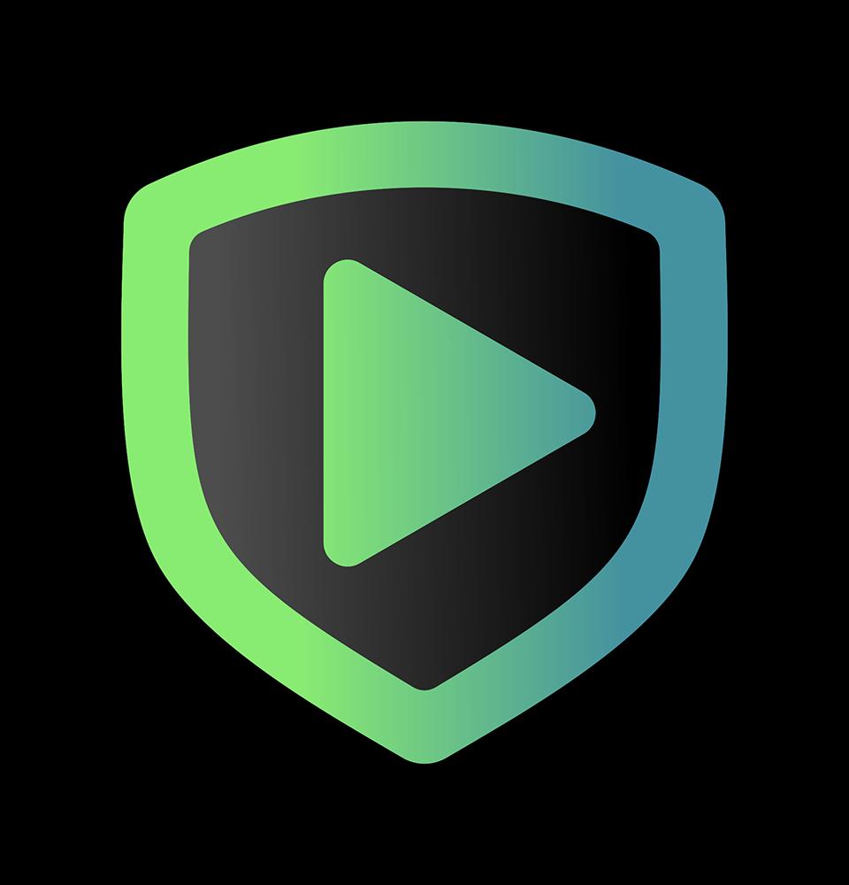 Защита видео от копирования